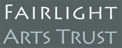 Fairlight Arts Trust