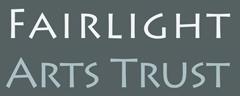 Fairlight Arts Trust