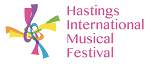 Hastings International Music Festival