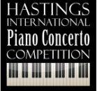 HIPCC Recital Series