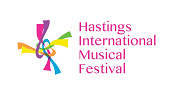 Hastings International Musical Festival