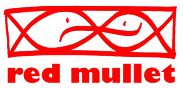 Red Mullet Films