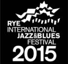 Rye International Jazz Festival