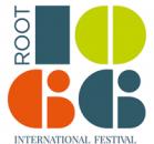Root 1066 International Festival