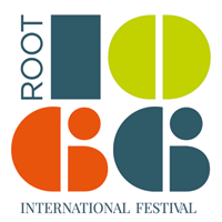 Root 1066 International Festival